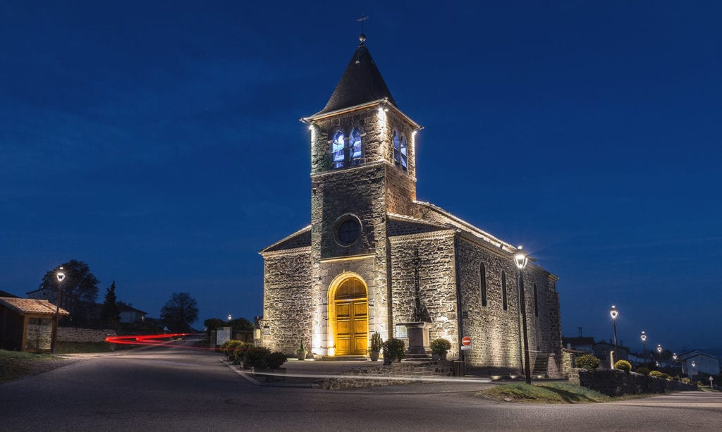 chapelle-villars